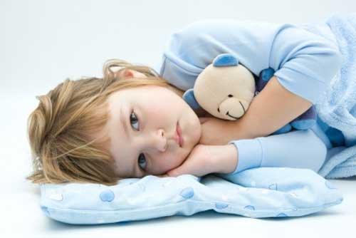 insomnia-in-children-500w.jpg