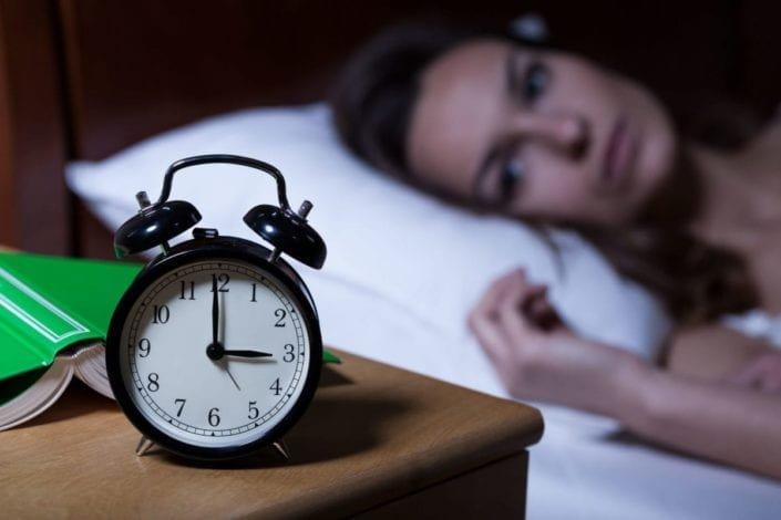 mengatasi insomnia.jpg