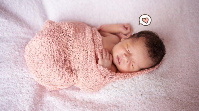inspirasi-nama-bayi-yang-lahir-di-hari-jumat-menurut-Islam