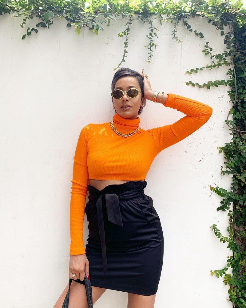 inspirasi fashion ala kimmy jayanti2
