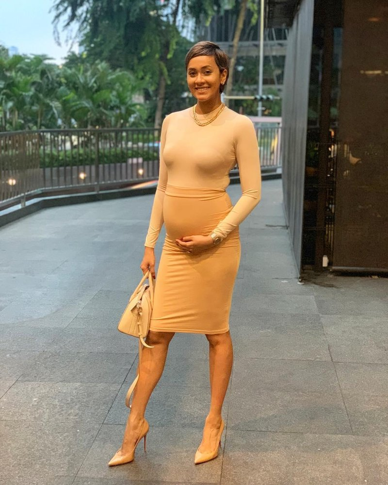 inspirasi fashion ala kimmy jayanti4