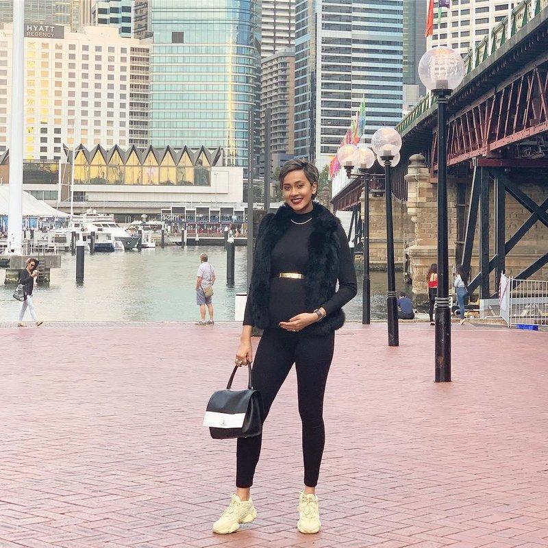 inspirasi fashion ala kimmy jayanti5
