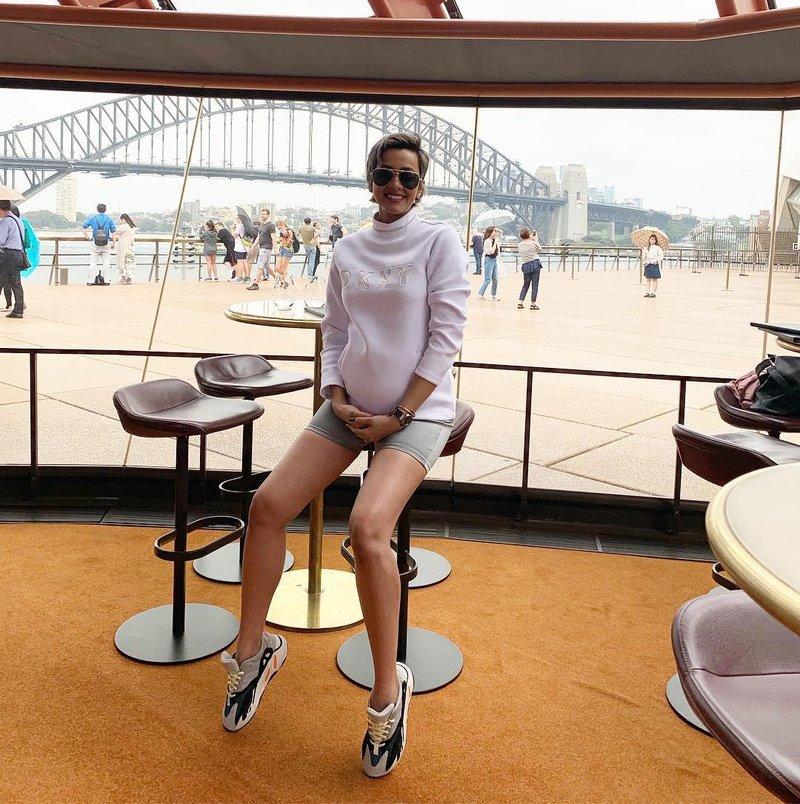 inspirasi fashion ala kimmy jayanti6