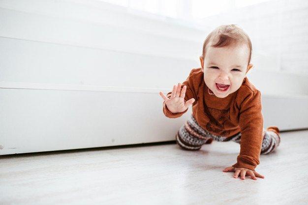 nama bayi tema teknologi-1