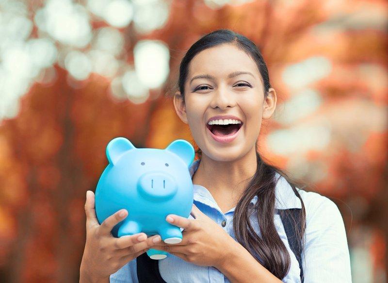 investasi ibu rumah tangga-2.jpg