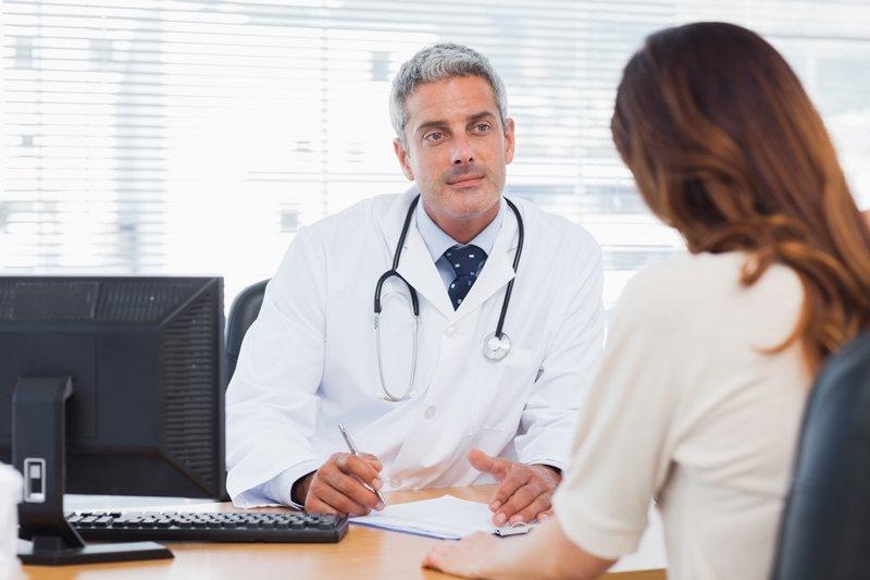 iritasi-konsultasi dokter.jpg