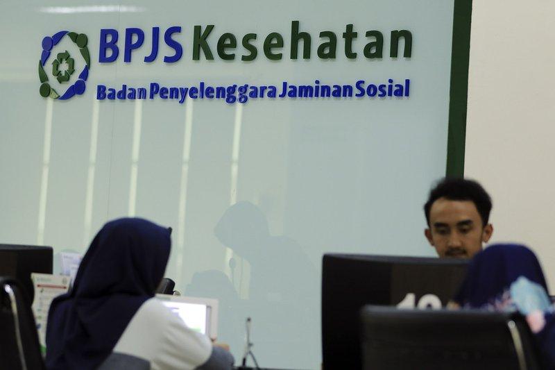 iuran BPJS Kesehatan naik-2.jpg