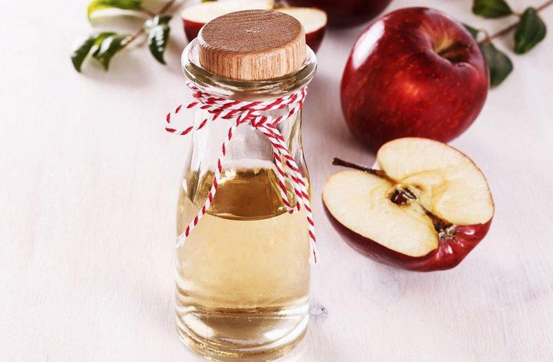 jabolcni kis