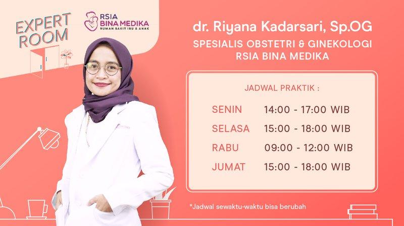 jadwal dokter expert room 01.jpg