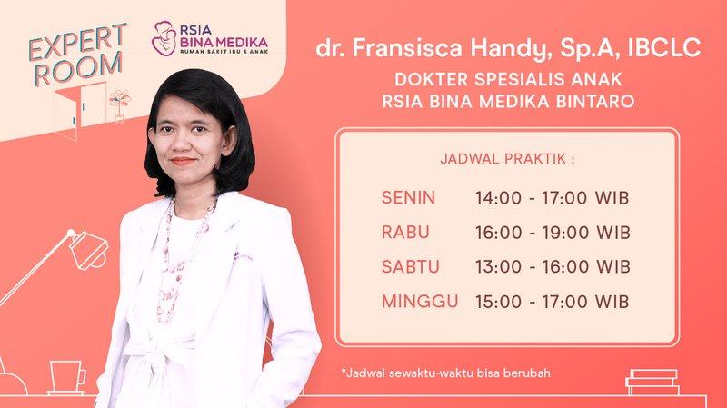Jadwal Dokter Expert Room.jpg