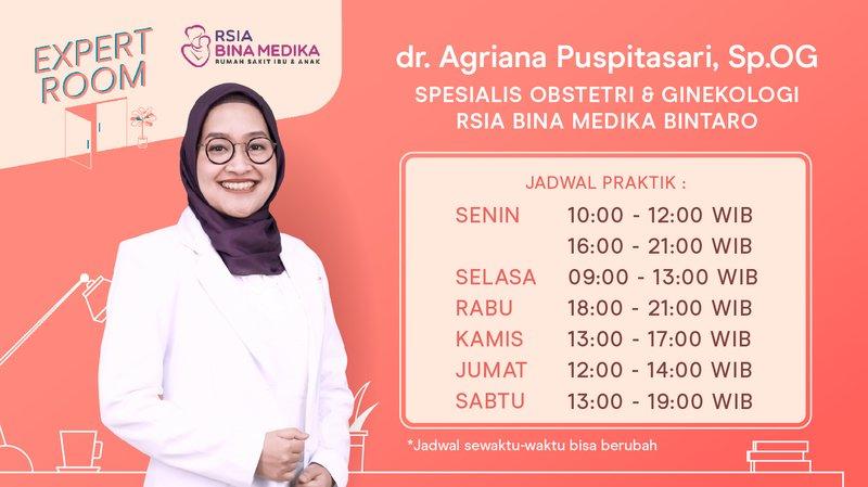 Jadwal Dokter 05.jpg