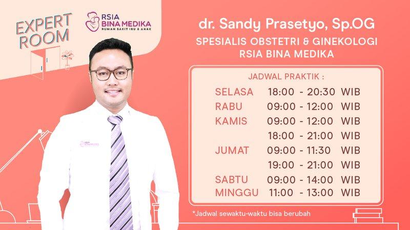 Jadwal Dokter Expert Room-06.jpg