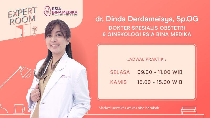 jadwal dokter-11.jpg