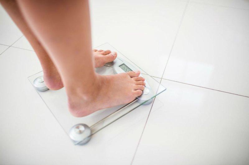 jaga berat badan - yourweighingbuddy.com.jpg
