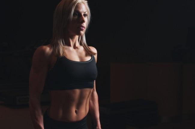 jaga ketenangan tempat gym