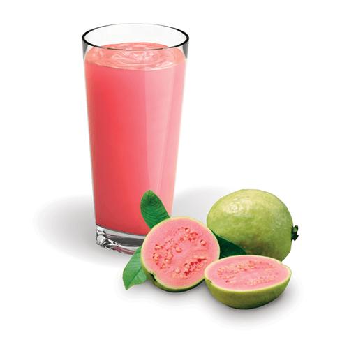 buah yang menyuburkan kandungan