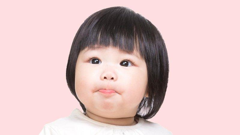 jangan biasakan anak menjilat bibir hero banner magz (1510x849)