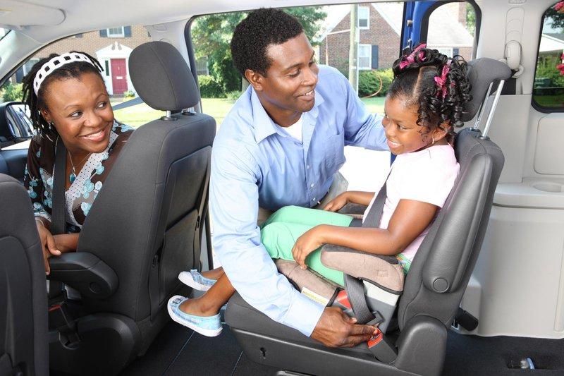 jangan lakukan 5 hal ini saat berkendara jarak jauh bersama si kecil 5