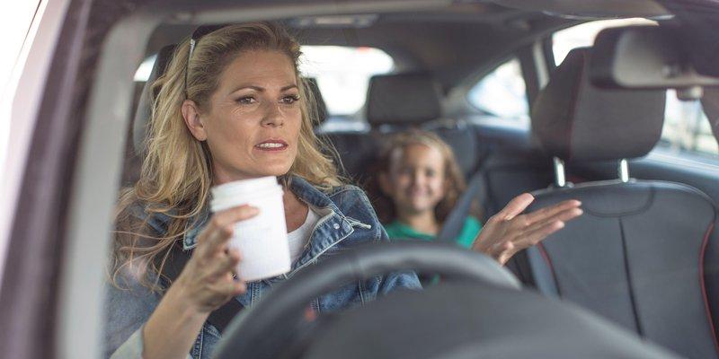 jangan lakukan 5 hal ini saat berkendara jarak jauh bersama si kecil 3