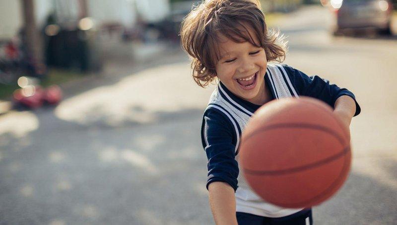 jangan menyerah, nak! begini 4 cara memotivasi anak agar selalu semangat 4