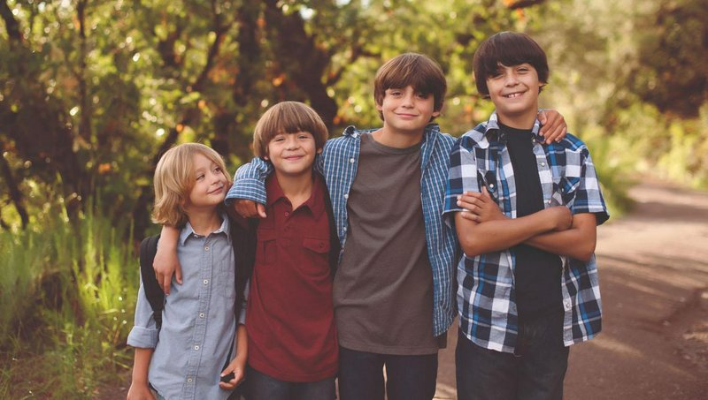 jangan salah kaprah cek dulu 5 mitos dan fakta puber anak ini 4