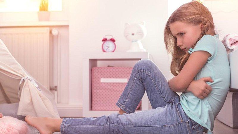 jangan salah kaprah cek dulu 5 mitos dan fakta puber anak ini 2