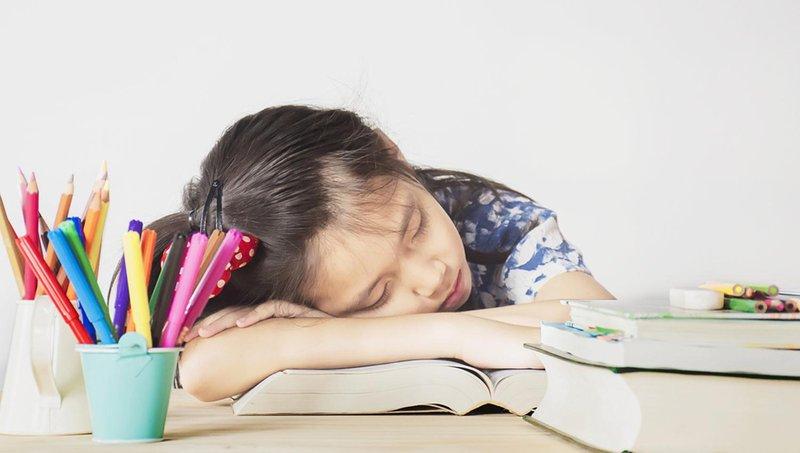 jangan sampai kelelahan! ini jumlah waktu ideal untuk kegiatan ekstrakurikuler anak 1