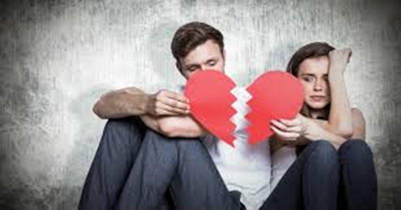 jangan ucapkan 5 kata ini pada suami, bisa berakibat pertengkaran! 05