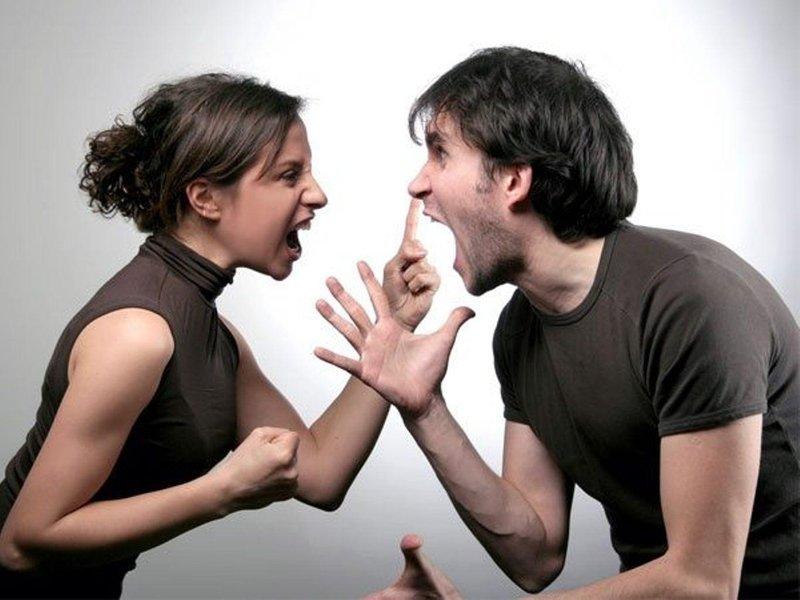 jangan ucapkan 5 kata ini pada suami, bisa berakibat pertengkaran 04