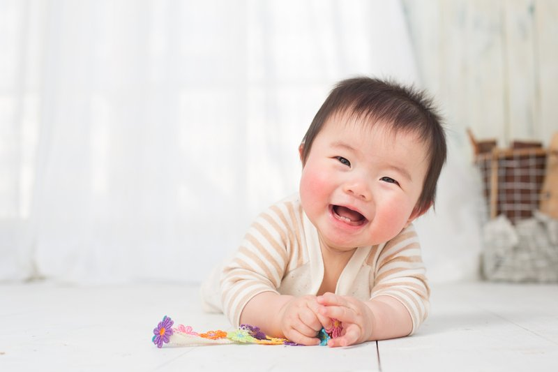 nama bayi Jepang