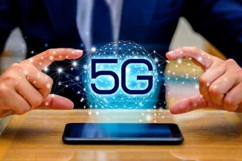 jaringan 5G.jpg
