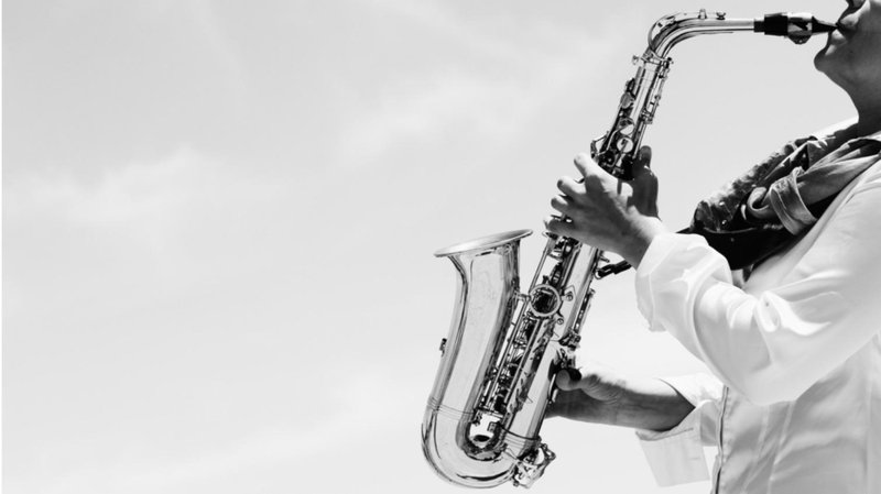 Selain Musik Klasik, Jazz juga Baik Mengiringi Tumbuh Kembang Otak Bayi