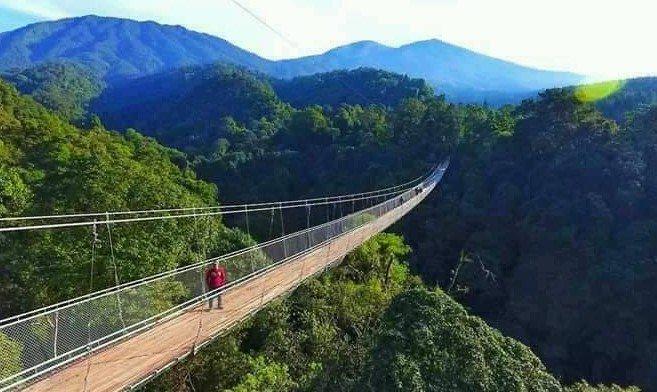 jembatan-situ-gunung-sukabumi.jpg