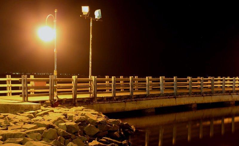 jembatan ancol.jpg