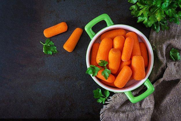 jenis Vitamin untuk Bayi 8 Bulan vitamin a.jpg