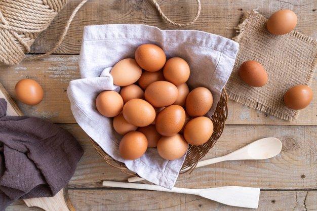 jenis Vitamin untuk Bayi 8 Bulan vitamin b kompleks.jpg