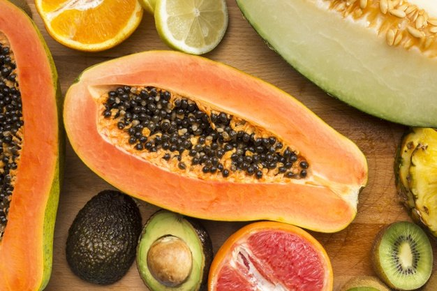 jenis Vitamin untuk Bayi 8 Bulan vitamin c.jpg