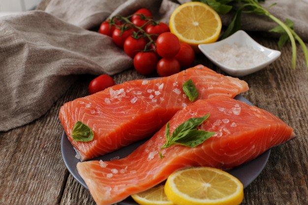 pelancar haid-asupan vitamin D