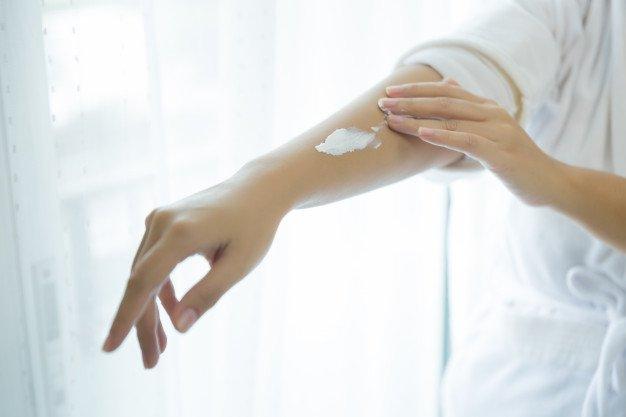 jenis alergi kulit pada anak 4.jpg
