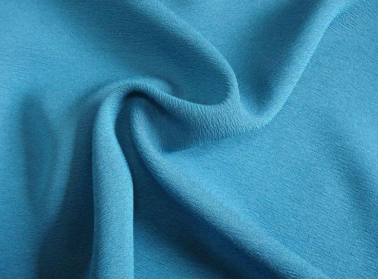 jenis kain untuk gamis crepe.jpg