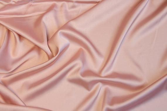 jenis kain untuk gamis satin.jpg
