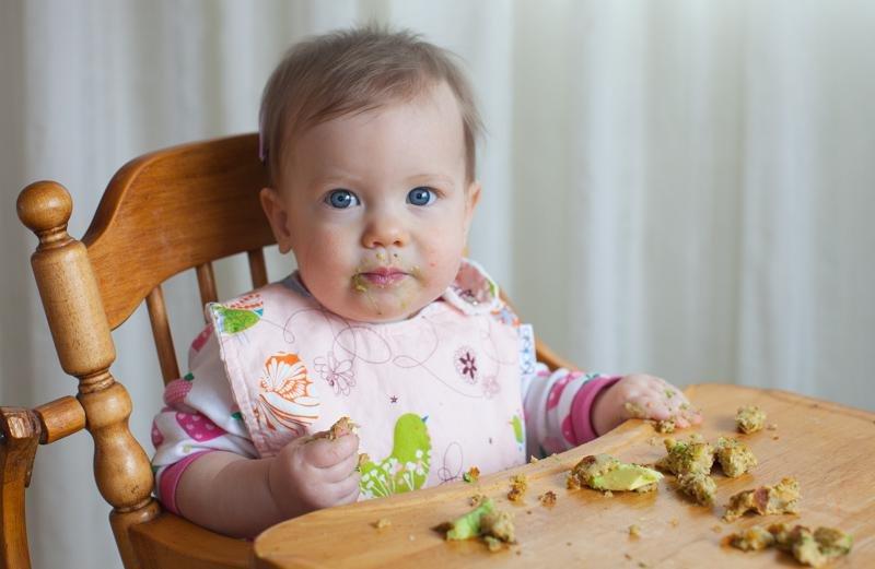 jenis makanan terbaik untuk mpasi agar anak terhindar dari stunting 1