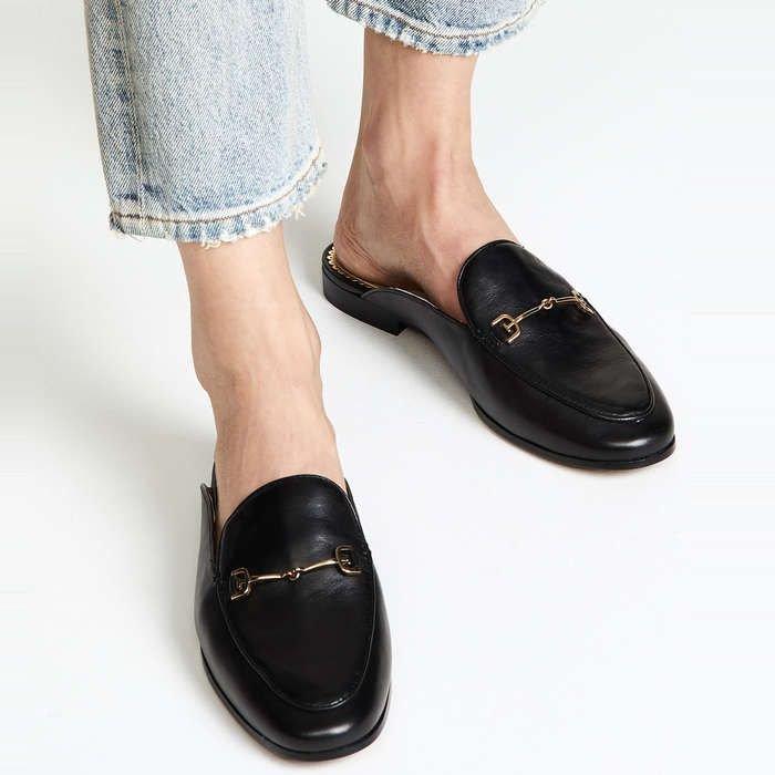 jenis sepatu wanita mules.jpg