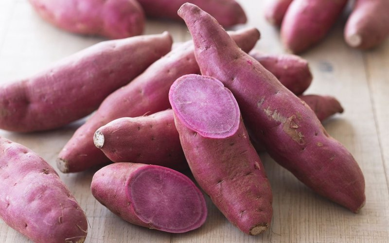 jenis umbi untuk MPASI-ubi ungu.jpg