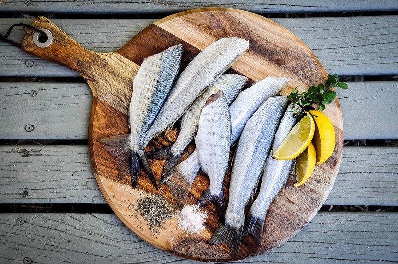 XX Tips Diet Sehat Untuk Meningkatkan Peluang Hamil 6