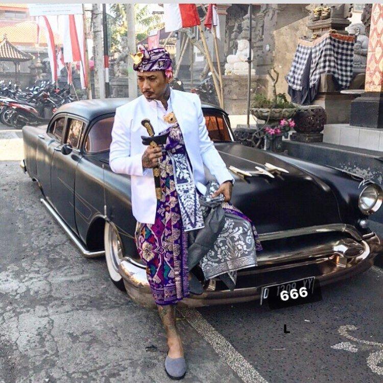 artis dengan pendapat kontroversial soal corona