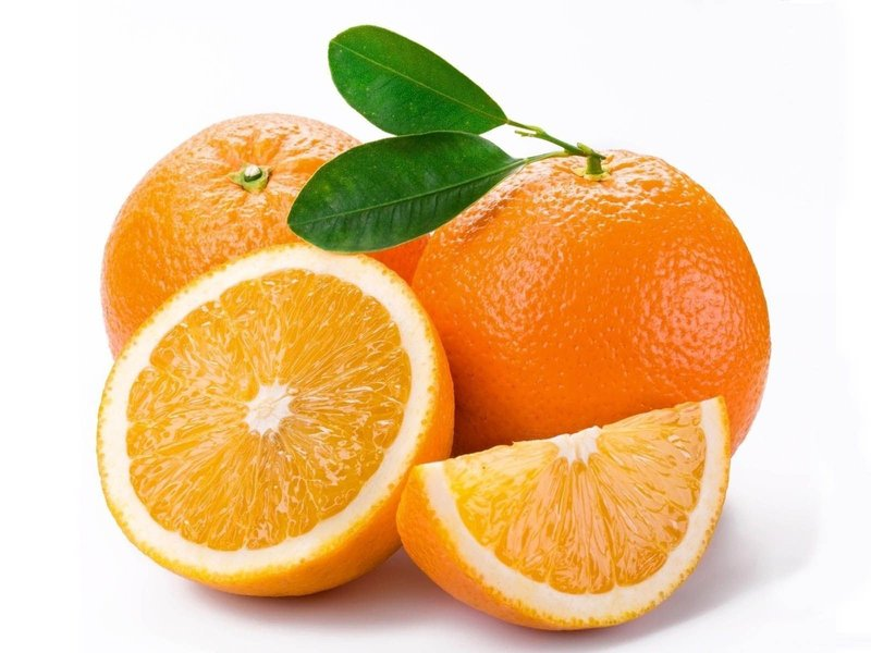 jeruk.jpg