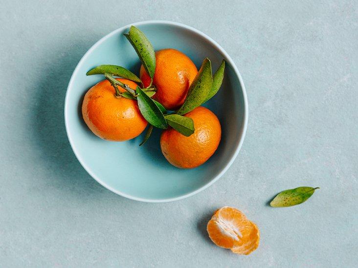 jeruk mandarin.jpg