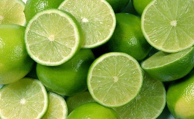 manfaat jeruk nipis untuk kulit wajah