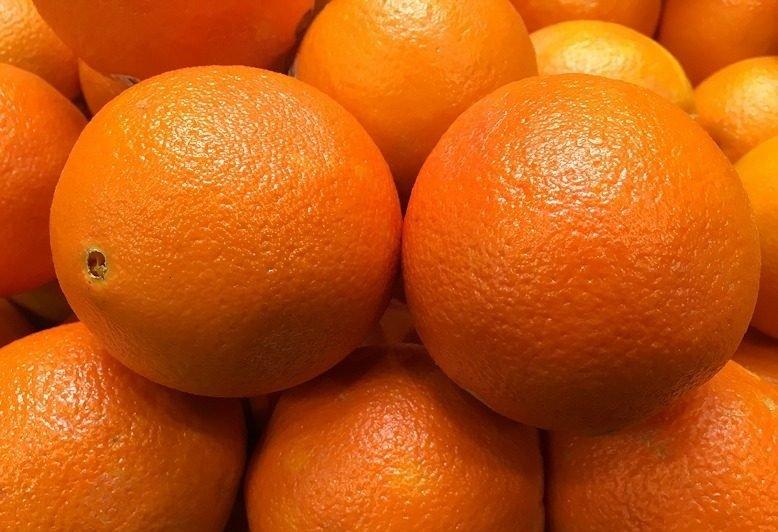 jeruk sunkist.jpg